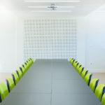Réussir un projet d'aménagement intérieur de locaux d'entreprise